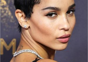 Hairstyles for Girls with Big Ears 5 Classic Short Haircuts that Will Always Be In Style
