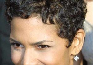Hairstyles for Going Back Natural Hairstyles for Short Natural Curly Black Hair Inspirational Short