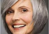 Hairstyles for Grey Hair Uk 601 Best I Love My Gray Hair Images In 2019