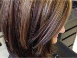 Hairstyles for Grey Thin Hair Mens Short Hairstyles for Fine Hair Luxury Best Hairstyle for Boys