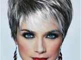 Hairstyles for Grey Thin Hair Short Hairstyles for Women with Thin Hair Elegant Med Hairstyles for