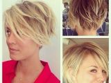 Hairstyles for Growing Out Pixie 12 Tips to Grow Out A Pixie Like A Model Keep Neck Trimmed Short