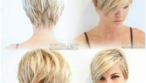 Hairstyles for Growing Out Pixie Hair 569 Best the Pixie Growing Out Pixie but Not Quite Bob Images