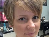 Hairstyles for Growing Out Pixie Hair A Step by Step Guide to Growing Out A Pixie Cut