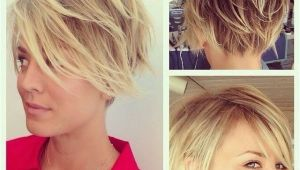 Hairstyles for Growing Out Your Pixie 12 Tips to Grow Out Your Pixie Like A Model