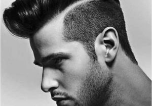 Hairstyles for Guys with Straight Thin Hair Thin Hairstyles Men Unique Gorgeous Young Men Hairstyles New Index