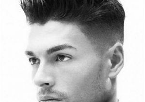 Hairstyles for Guys with Straight Thin Hair Very Short Hairstyles for Fine Hair Unique Different Haircuts for