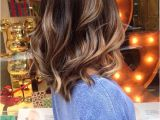 Hairstyles for Hair Down to Shoulders 30 Stylish Medium Length Hairstyles Hair Dos Pinterest