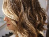 Hairstyles for Hair Down to Shoulders 8 Bob Haircuts to Take with You to the Salon