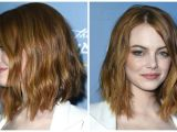 Hairstyles for Hair Down to Your Shoulders How to Nail the Medium Length Hair Trend