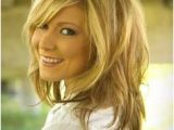 Hairstyles for Hair Down to Your Shoulders Shoulder Length Layered Hairstyles Hair and Makeup