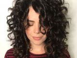 Hairstyles for Hair Parted Down the Middle 60 Styles and Cuts for Naturally Curly Hair In 2018