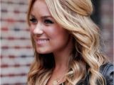 Hairstyles for Hair Parted Down the Middle Pin by Patricia Fahrenbach On Hair Pinterest