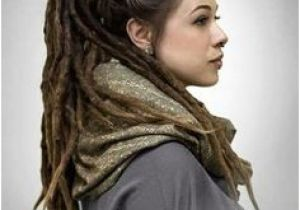 Hairstyles for Half Dreads 262 Besten Dreads Bilder Auf Pinterest