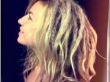 Hairstyles for Half Dreads 527 Best Earthy Dread Styles Images