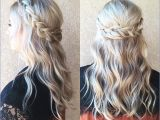 Hairstyles for Homecoming with Braids Home Ing Hairstyles for Medium Hair Braids Hairstyles Luxury