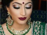 Hairstyles for Indian Wedding Guests Wedding Hairstyles New Hairstyles for Indian Wedding