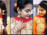 Hairstyles for Indian Wedding Occasions Hairstyles for Indian Wedding Occasions