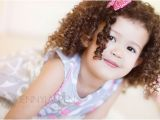 Hairstyles for Infants with Curly Hair 30 Awesome Hairstyles for Thick Curly Hair