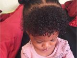 Hairstyles for Infants with Curly Hair Baby Hairstyles for Curly Hair