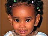Hairstyles for Infants with Curly Hair Hairstyles for Black Babies with Short Curly Hair Hairstyles