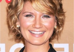 Hairstyles for Ladies Aged 50 Hairstyles for Women Over 50 with Fine Hair W I L