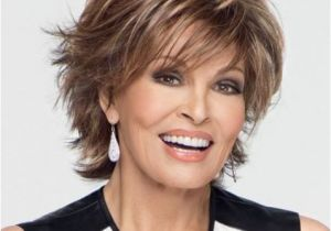 Hairstyles for Ladies Aged 50 Shaggy Short Hairstyles for Women Over 50 Hair Ideas