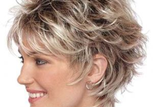 Hairstyles for Ladies Aged 50 Very Stylish Short Hair for Women Over 50 Hairstyles
