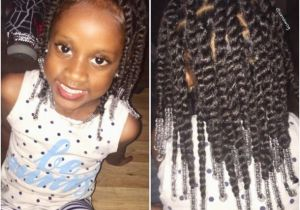 Hairstyles for Little Black Girls- Ponytails Black Girl Ponytail Hairstyles with Bangs Luxury Black Hair Black