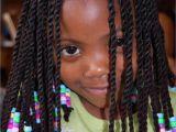 Hairstyles for Little Black Girls Ponytails Braided Ponytail Hairstyles for Black Hair Fresh Black Children