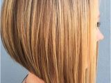 Hairstyles for Long A Line Bob 21 Eye Catching A Line Bob Hairstyles Hair Pinterest
