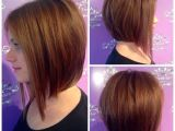 Hairstyles for Long A Line Bob Hairstyles for Round Faces Perfect A Line Bob Cut