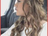 Hairstyles for Long Blonde Curly Hair Hairstyles for Blonde Girls Elegant Curly Hairstyles Fresh Very