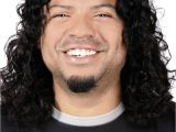 Hairstyles for Long Curly Hair Male top 10 Curly Hairstyles for Round Face Shapes