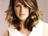 Hairstyles for Long Curly Hair Pictures Short Hairstyles for Wavy Hair Lovely Short Wavy Hair Very Curly