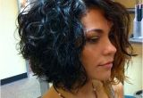 Hairstyles for Long Curly Hair Youtube Hairstyles for Long Curly Hair Youtube Natural Short Hairstyles