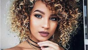 Hairstyles for Long Curly Hair Youtube Natural Curly Hair Styles Natural Short Hairstyles Youtube Awesome I