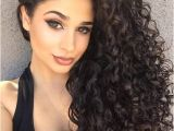 Hairstyles for Long Curly Mixed Hair 20 Hairstyles and Haircuts for Curly Hair Curliness is
