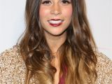 Hairstyles for Long Dip Dyed Hair 38 Best Ombre Hair Color Ideas S Of Ombre Hairstyles