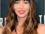 Hairstyles for Long Hair 1/2 Up 11 Best Hairstyles Images On Pinterest