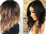 Hairstyles for Long Hair 2019 Trends 15 Luxury Haircuts 2019 Female Graph