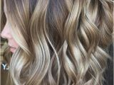 Hairstyles for Long Hair 2019 Trends Hair Color and Style for Long Hair Hair Style Pics