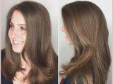 Hairstyles for Long Hair App Luxury Color Hair App – Propecia Finasteride
