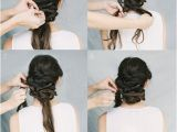 Hairstyles for Long Hair Braids Steps top Hairstyles for Long Hair Braids Hair Fashion Style