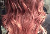 Hairstyles for Long Hair Dip Dyed 690 Best Hair Color Inspiration Images