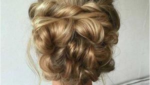 Hairstyles for Long Hair for A Wedding Guest 35 Hairstyles for Wedding Guests