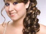 Hairstyles for Long Hair for Weddings Bridesmaid Bridesmaids Hairstyles for Long Hair