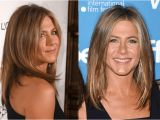 Hairstyles for Long Hair some Up some Down 20 Flattering Hairstyles for Oval Faces