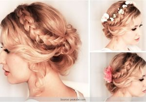Hairstyles for Long Hair that are Easy to Do Easy Hairstyles for Long Hair Make these Updos without