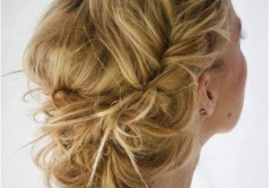 Hairstyles for Long Hair that are Easy to Do Easy to Do Hairstyles for Long Hair